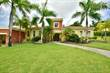 Homes for Sale in Harbour Lights Estates, Palmas del Mar, Puerto Rico $650,000