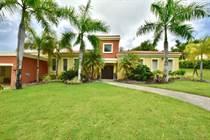 Homes for Sale in Harbour Lights Estates, Palmas del Mar, Puerto Rico $650,000
