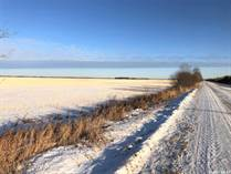 Lots and Land for Sale in Saskatchewan, Hudson Bay Rm No. 394, Saskatchewan $700,000