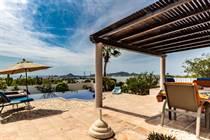 Homes for Sale in Rancho Paraiso, Cabo San Lucas, Baja California Sur $575,000