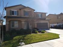 Homes Sold in San Jacinto, California $330,000