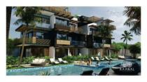 Condos for Sale in Tulum, Quintana Roo $178,500