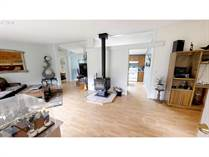 Homes for Sale in Port Orford, Oregon $274,900