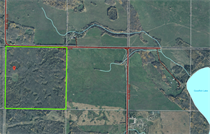 Lots and Land for Sale in Goodfish Lake, Alberta $178,900