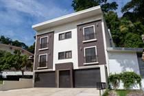 Commercial Real Estate for Sale in Punta Leona, Puntarenas $880,000