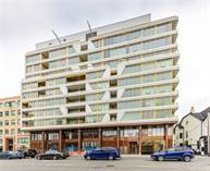 Condos for Sale in Toronto, Ontario $1,150,000