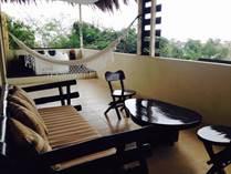 Homes for Sale in Montañita, Santa Elena $315,000