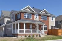Homes for Sale in Stittsville North, Ottawa, Ontario $799,900