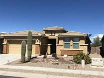 Homes for Sale in Del Webb at Rancho del Lago, Vail, Arizona $250,000