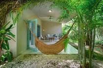 Homes for Sale in Downtown, Cozumel, Quintana Roo $349,000
