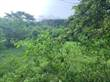 Lots and Land for Sale in Playas Del Coco, Guanacaste $39,000