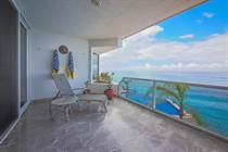 Condos Sold in North Hotel zone, Cozumel, Quintana Roo $399,000
