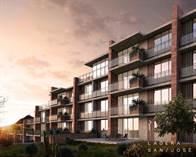 Homes for Sale in San Jose Corridor, San Jose del Cabo, Baja California Sur $195,000