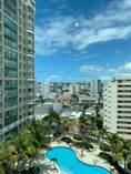 Condos for Sale in Condo. Gallery Plaza, San Juan, Puerto Rico $575,000