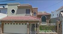Homes for Rent/Lease in Playas de Tijuana, Tijuana, Baja California $1,600 monthly