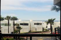 Condos for Rent/Lease in Calafia Resort and Villas , Playas de Rosarito, Baja California $1,100 monthly