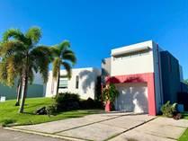 Homes for Sale in Mansiones de Ciudad Jardin, Caguas, Puerto Rico $347,000
