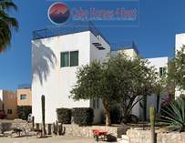 Homes for Rent/Lease in La Cima, Cabo San Lucas (Corridor), Baja California Sur $650 monthly