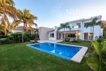 Homes for Sale in El Tigre, Nuevo Vallarta, Nayarit $950,000