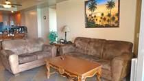 Condos for Sale in Las Palomas, Puerto Penasco/Rocky Point, Sonora $425,000