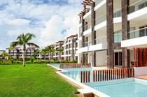 Homes for Sale in Carretera Federal, Playa del Carmen, Quintana Roo $653,816