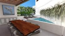 Condos for Sale in 5 de Diciembre, Puerto Vallarta, Jalisco $348,750