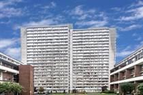 Homes for Sale in Don Mills/Eglinton, Toronto, Ontario $389,999