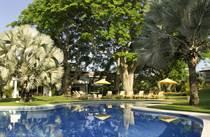 Homes for Sale in Vallarta Gardens, La Cruz De Huanacaxtle, Nayarit $1,150,000