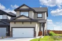Homes for Sale in Regina, Saskatchewan $419,900