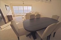 Condos for Sale in La Jolla Excellence, Playas de Rosarito, Baja California $280,800
