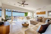 Homes for Sale in Ventanas, Baja California Sur $599,000