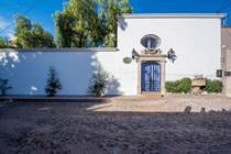 Homes for Sale in Atascadero, San Miguel de Allende, Guanajuato $1,200,000