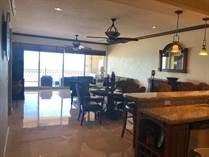 Condos for Rent/Lease in Puerta Privada, Puerto Penasco/Rocky Point, Sonora $2,500 monthly