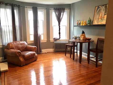 3704 Chatham Rd Baltimore Md 21215 Baltimore Maryland For Sale