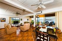 Homes for Sale in Playa Flamingo, Guanacaste $397,000