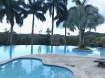 Homes for Sale in Hacienda Real, Carolina, Puerto Rico $625,000