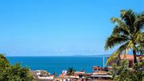 Homes for Sale in El Cerro, Puerto Vallarta, Jalisco $260,000