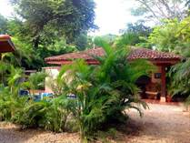 Homes for Sale in Carrillo, Guanacaste $165,000