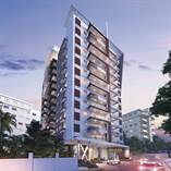 Condos for Sale in Urb. Real, Urb. Real, Santo Domingo, Distrito Nacional $790,000