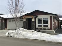 Homes for Sale in Country Lane, Armstrong, British Columbia $494,900