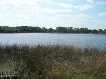 Homes for Sale in Duval County, Jacksonville, Florida $99,900
