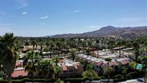 Homes for Sale in Tahquitz Creek Golf, Palm Springs, California $169,900