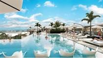 Condos for Sale in Playa del Carmen, Quintana Roo $315,100