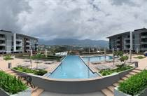 Condos for Sale in Escazu (canton), San José $185,000