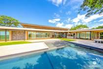 Homes for Sale in Playa Grande, Guanacaste $2,195,000