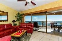 Condos for Rent/Lease in Sonoran Sun, Puerto Penasco/Rocky Point, Sonora $379,000 one year