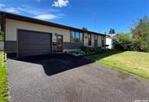 Homes for Sale in Melfort, Saskatchewan $224,900