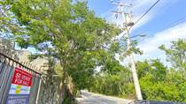Lots and Land for Sale in Pescadores, Puerto Morelos, Quintana Roo $650,000