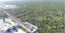 Lots and Land for Sale in Progreso, Yucatan $880,650