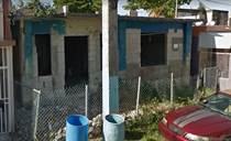 Other for Sale in San Jose, San Juan, Puerto Rico $25,000